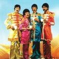 All You Need is Cash: The Rutles