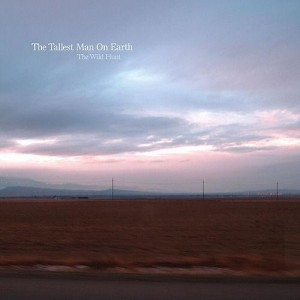 the_wild_hunt_tallest_man_on_earth