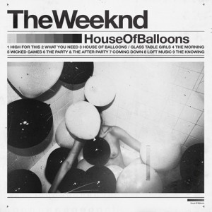 weeknd_house_of_balloons