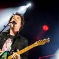 The Wombats return home to Liverpool Guild of Students