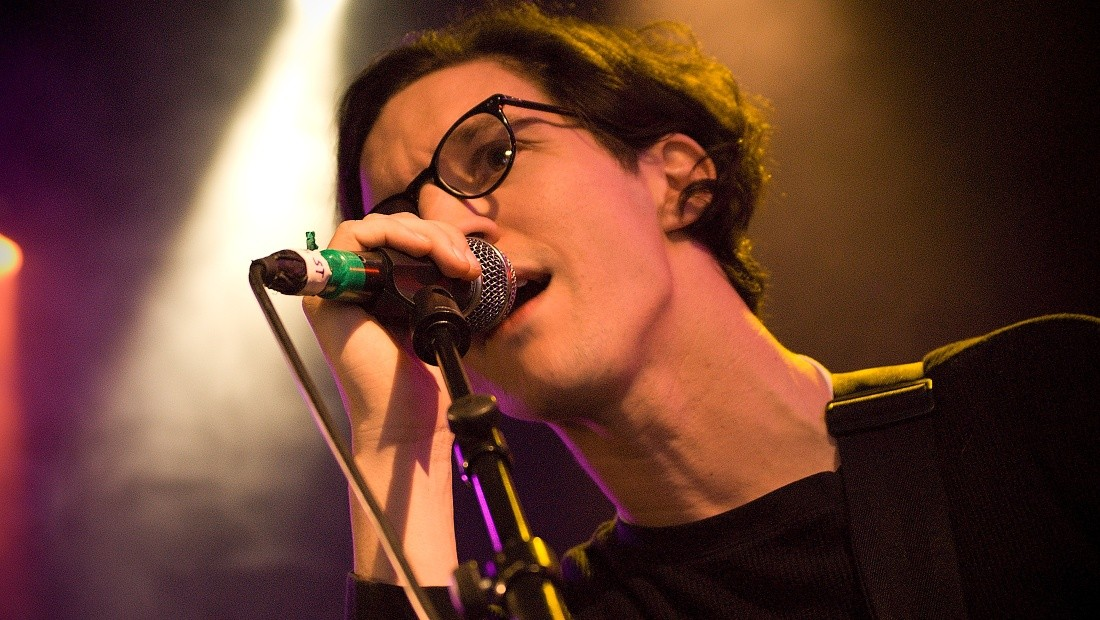 10_bands_10_Minutes_Kaz_Best_Of_CFLACK_DanCroll_CFlack_001