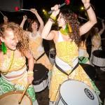Katumba Drummers