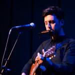 Dave_Fidler_Phil_Music_Room_Goodbody-1-2