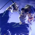 Echo and the Bunnymen's Ian McCulloch talks: The Stars, The Oceans and the Moon