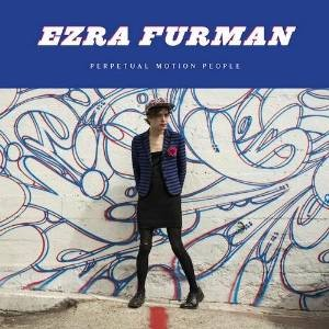 Ezra_Furman