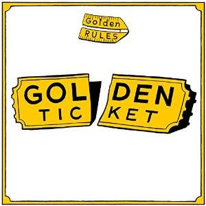 Golden_Rules