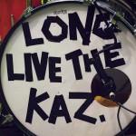Long live the Kazimier