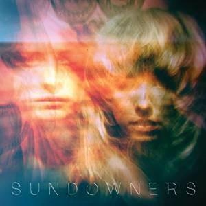 The_Sundowners