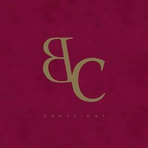 bc_camplight