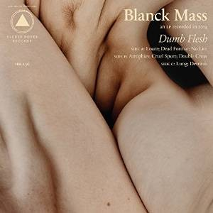 blanck_mass