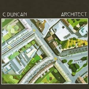c_duncan