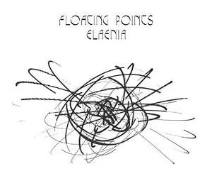 floating_points