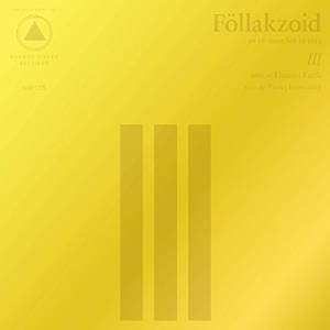 follakzoid