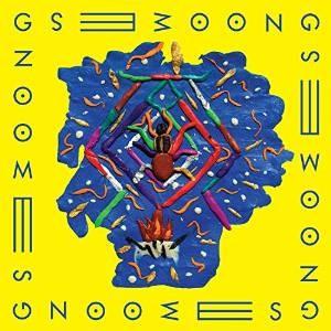 gnoomes