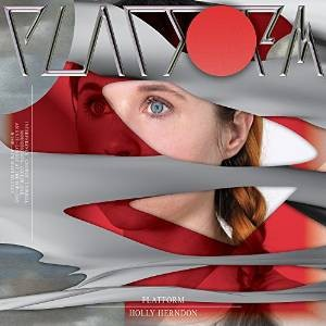 holly_herndon