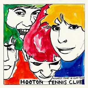 hooton_tennis_club