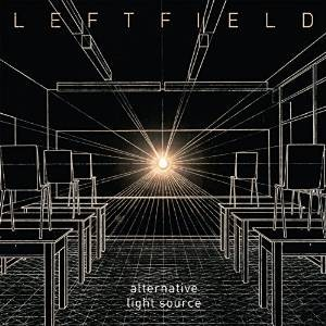 leftfield