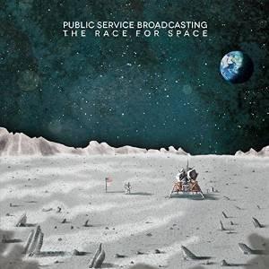 public_service_broadcasting