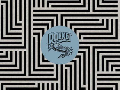 rocket_recordings