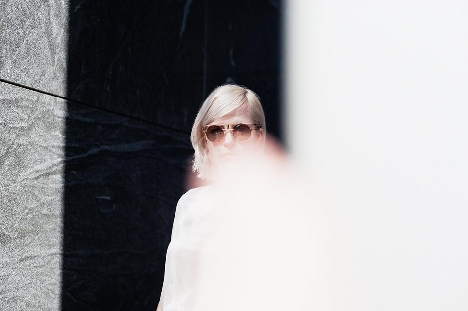 Amber Arcades (photo by Nick Helderman)