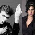 Bowie_winehouse_preview_picture