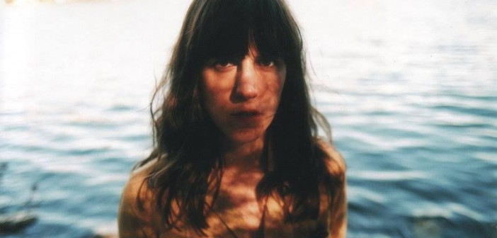 "Eleanor Friedberger – ""I'd rather leave New York City than get another job…it really was a financial sort of decision"""