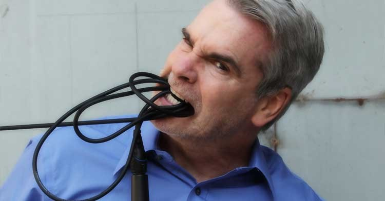 Henry_Rollins1
