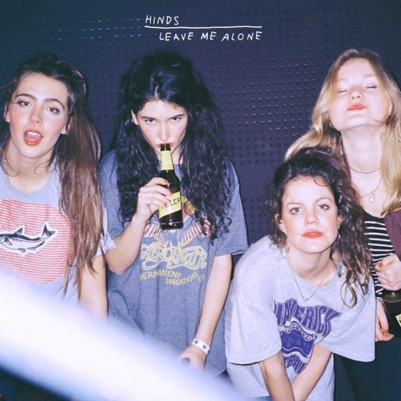 Hinds Leave-Me-Alone-575x575