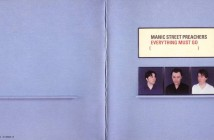 Manic-Street-Preachers-Everything-Must-Go-Front-Cover-31694