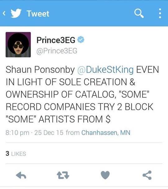 Prince_tweet_2