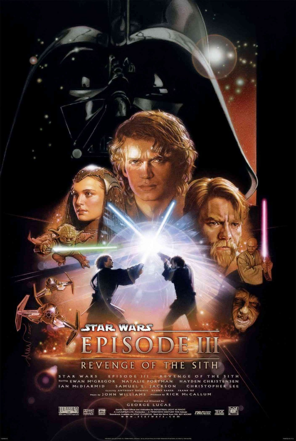 Revenge-Of-The-Sith