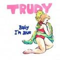 Trudy Baby I'm Blue