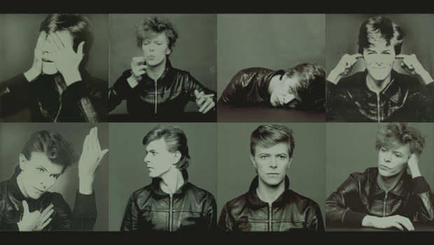 david_bowie_berlin_trilogy