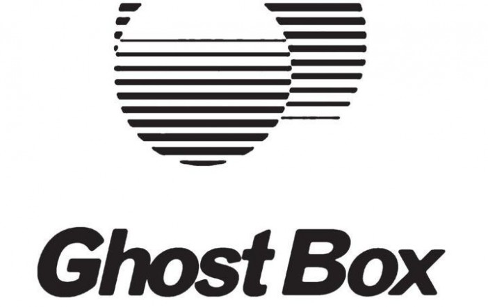 Ghost Box Records