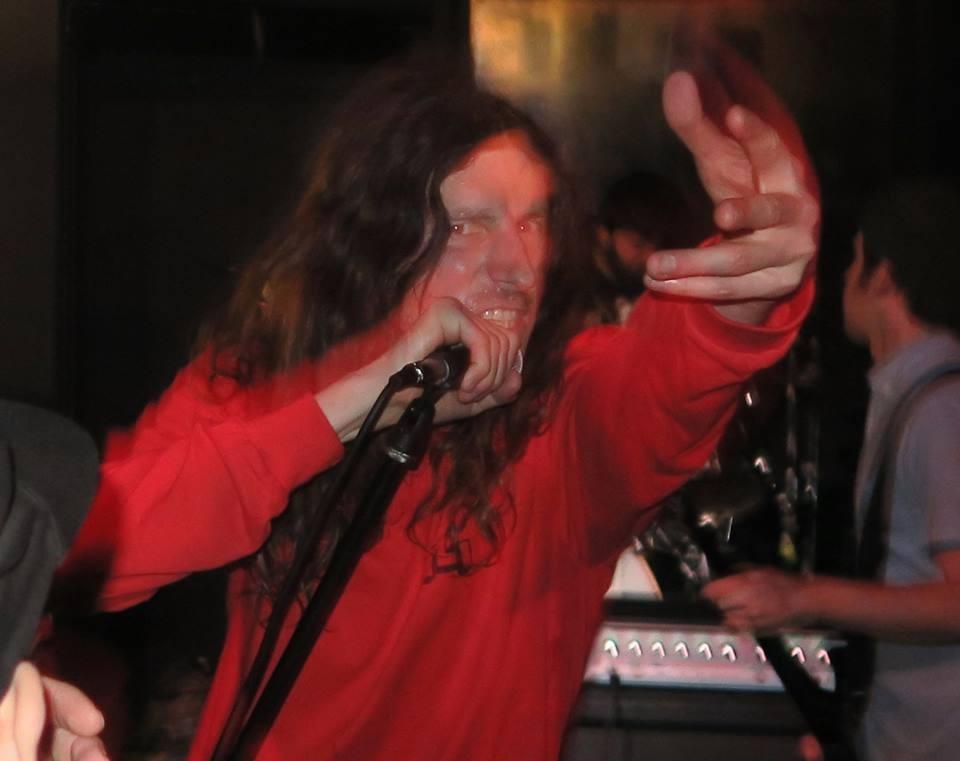 sheer-attack-liverpool-band