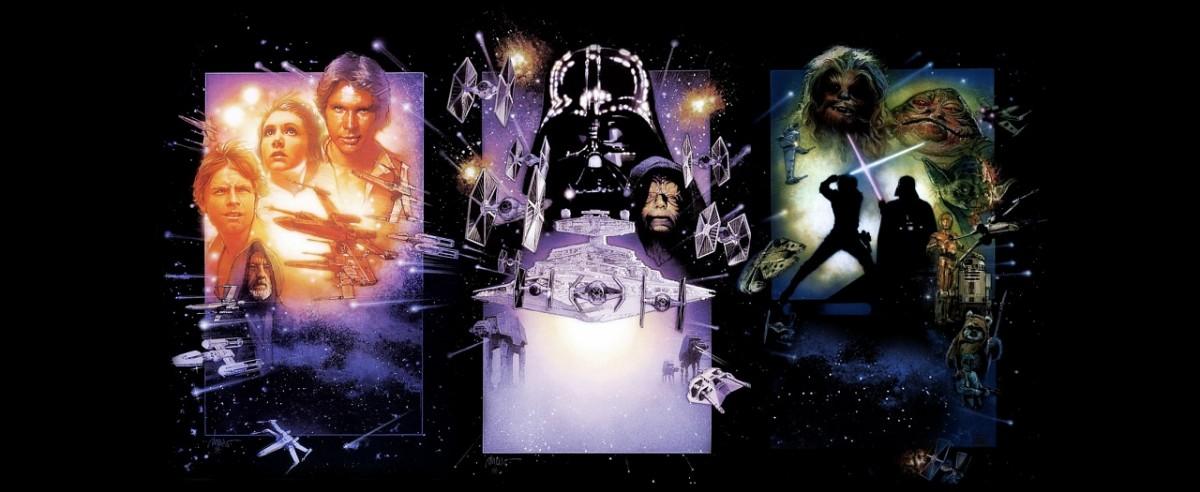 star_wars__trilogy_poster