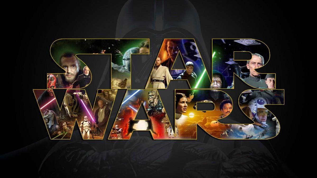 star_wars_montage