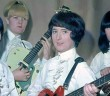 Lost Liverpool #5: Girls with guitars - The Liverbirds, Britain's first all female rock band