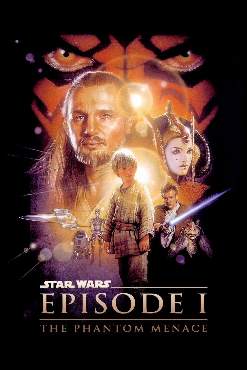 the-phantom-menace-poster