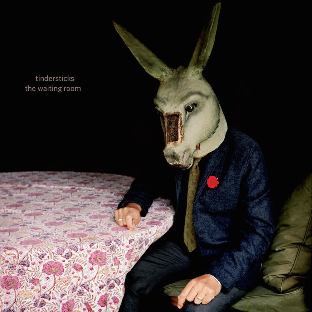 tindersticks_the_waiting_room