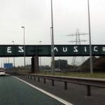 Pies Music