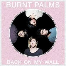 Burnt Palms