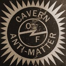 Cavern of Anti Matter
