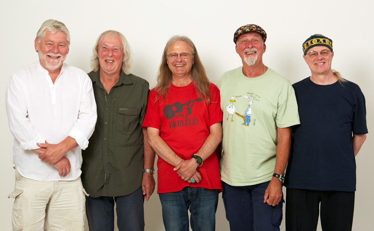 FairportConvention2015