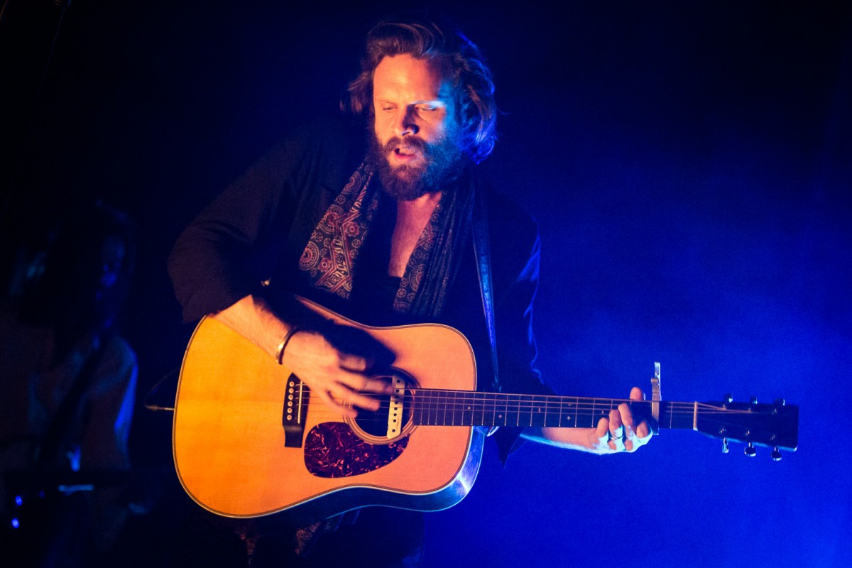 Father John Misty_Brad Moore