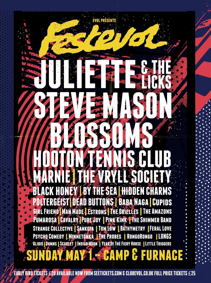 FestEvol 2016
