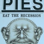 Eat The Recession
