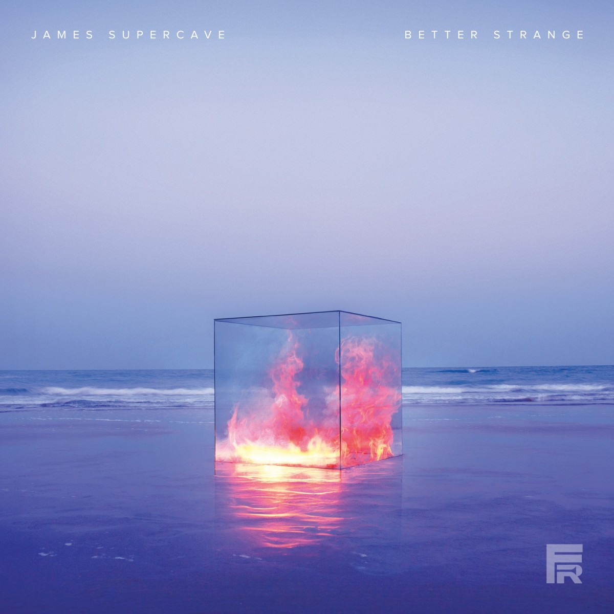 James-Supercave-Better-Strange-LP-cover-e1454527524803