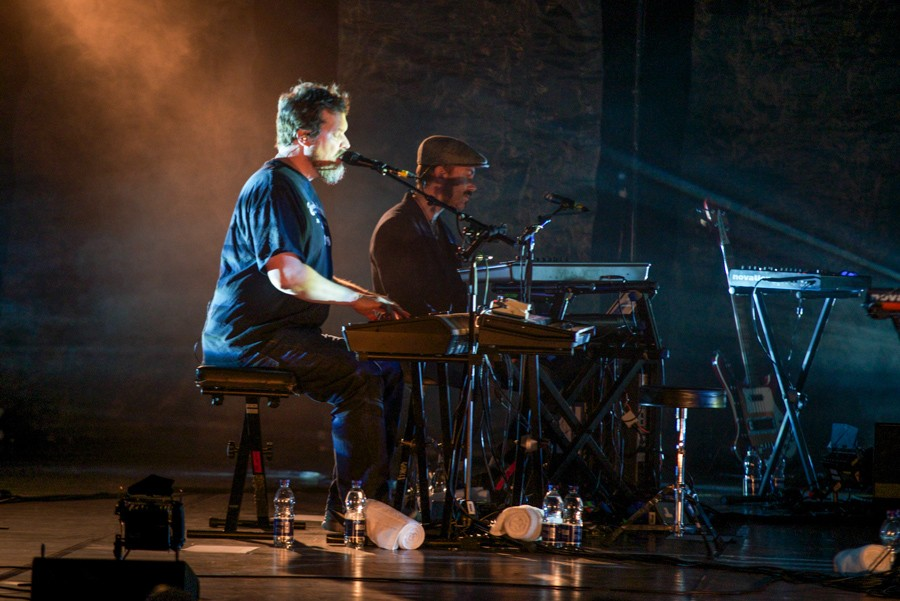 Liverpool gig guide: John Grant, Laura Veirs, The Lucid