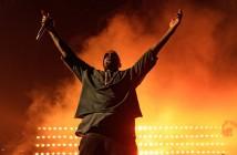 Kanye-West-Season-3-Waves (1)